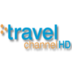 Travel Channel HD