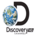 Discovery Channel HD